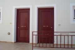 1_im-42_drzwi