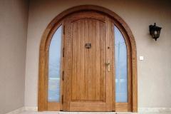 1_im-drzwi-debowe